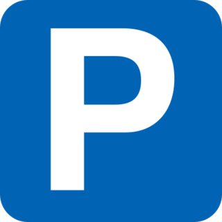 parking gratuit clermont ferrand